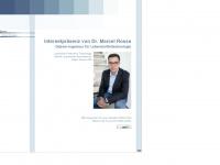 marcelrossa.de