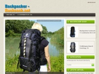 backpacker-rucksack.com