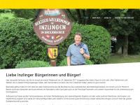 marco-muchenberger.de