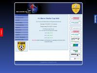marco-streller-cup.ch
