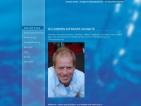 marcospohr-coaching.de
