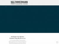 Marczimmermann.de