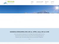 skiclub-bollschweil-soelden.de