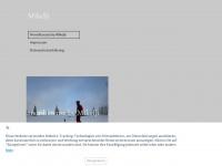 mikelji.com