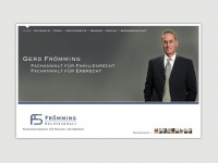 fs-froemming.de