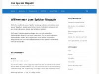 spicker-spicken.de