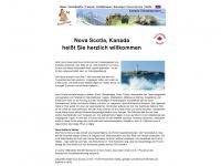 nova-scotia-kanada.de