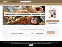 genuss-guide.net