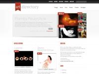 kunst-verzeichnis.com