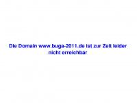 buga-2011.de