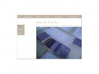 Mariaheller.de