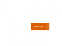 Mariahilf-hotel.at