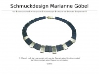 marianne-goebel.de