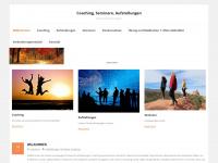 Marianne-kuntze-wagner.de