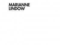 Mariannelindow.de