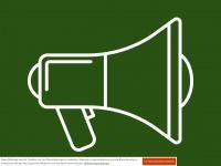 marienbad-hotels.de
