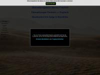 Marinafriedrich.de