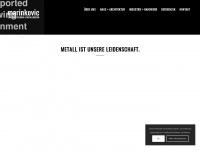 marinkovic-metalldesign.de