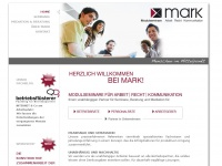 mark-seminare.de