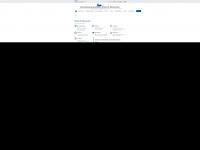 markeneroberer.de