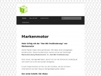 markenmotor.de