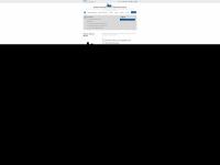 markenschutz-europa.de