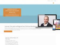 marketingkurs.de