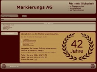 markierungsag.ch
