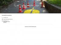 markierungen-haimerl.de
