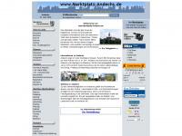 marktplatz-andechs.de