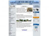 marktplatz-appenweier.de
