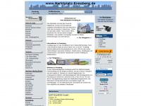 marktplatz-kressberg.de