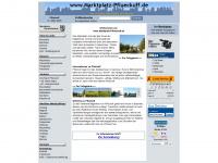 marktplatz-pflueckuff.de