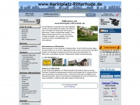 marktplatz-ritterhude.de