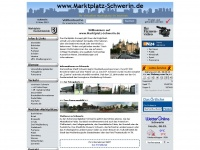 marktplatz-schwerin.de