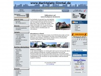 marktplatz-sinntal.de