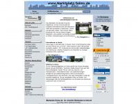marktplatz-solms.de