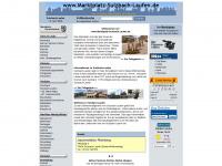 marktplatz-sulzbach-laufen.de