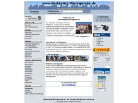 marktplatz-wernigerode.de