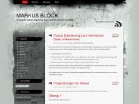 markus-block.de