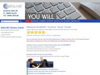eins.net