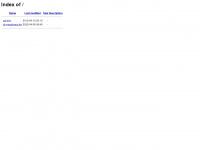 radiomb.de