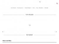 zuhause3.de Thumbnail