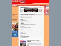radiojournal.de