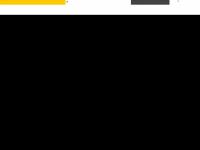 de gule sider dk