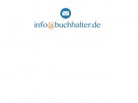 buchhalter.de