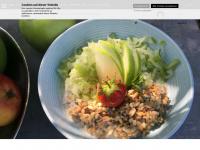 Myfoodcoach.de