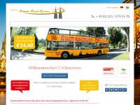 ccs-busreisen.de