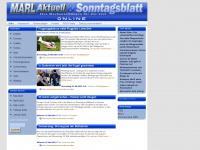 marlaktuell.de
