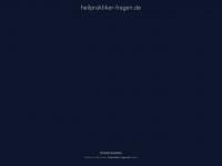 heilpraktiker-fragen.de
